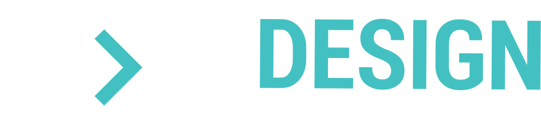Logo PSDesign